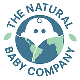 The Natural Baby Company.png