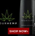your hemp thumbnail_image.png