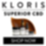 Kloris thumbnail_image.png