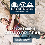US Outdoor thumbnail_image.png