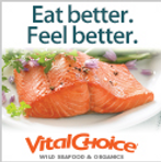 Vital Choice thumbnail_image.png