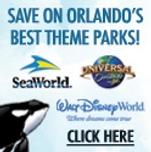 Bets of Orlando thumbnail_image.png