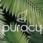 Puracy thumbnail_image.png