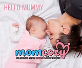 Mom Cozy thumbnail_image.png