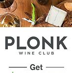 Plonk Wine Club.png