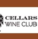 Cellars Wine Club 2.png