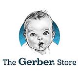Gerber Thumbnail.png