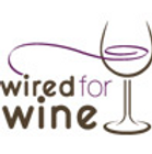 Wired for Wine.png
