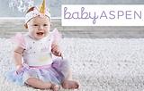baby aspen thumbnail_image.png