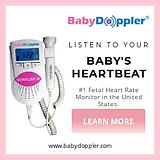 Baby Doppler thumbnail_image.png