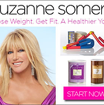 Suzanne Summers thumbnail_image.png