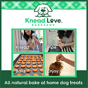 Knead Love.png