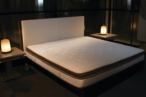 Dolce Somnii Sleep System by Pure Life