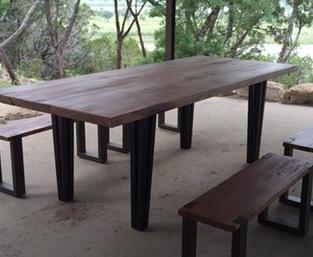 Table 18.JPEG