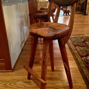 stool2.jpg