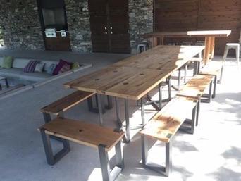 Table10.jpe