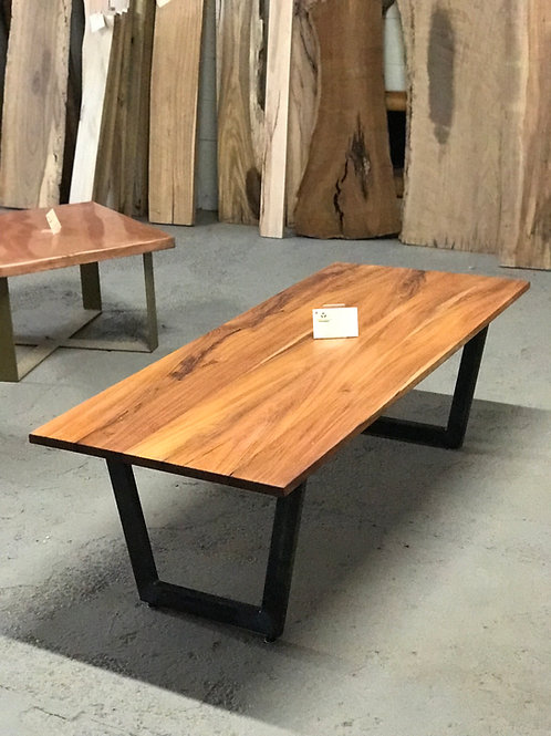 Cedar Elm Coffee Table