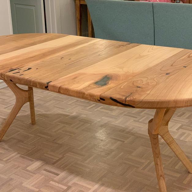 Table6a.jpeg