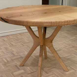 table6.jpeg
