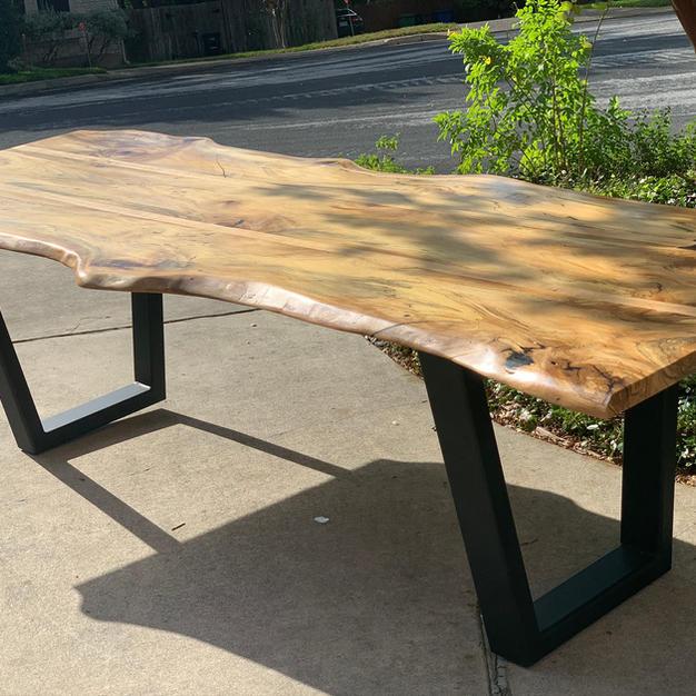 Table11.JPG