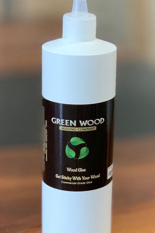 16oz Wood Glue