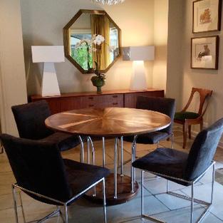 Table 22.jpg