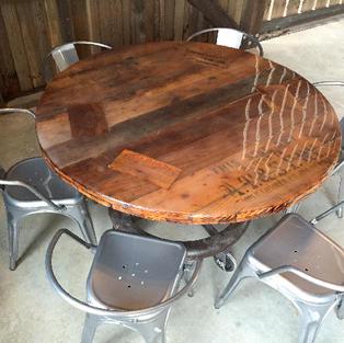 table20.jpg