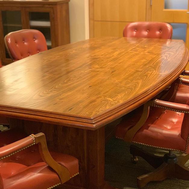 Table12.JPG