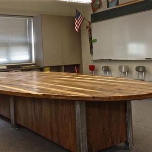table21.jpg