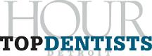 HOUR Detroit Top Dentists