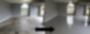 garage-floors-dfw-home-page_epoxy-acryli