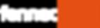 fennec-logo.png