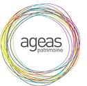 logo Ageas Patrimoine.png