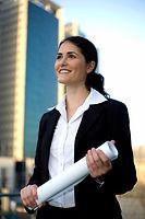 coaching dirigeant, coaching individuel, confiance en soi, vertou, nantes, talents, bilan de compétences,