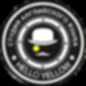 Логотип HelloYellow