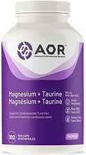 Magnesium_Taurine.jpg