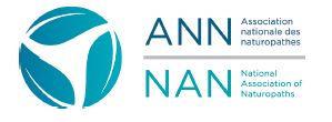 ANN_Logo.JPG