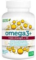 omega3d3.jpg