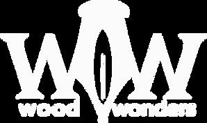 Woodwonders Logo