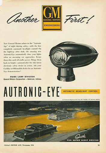 autronic eye.jpg
