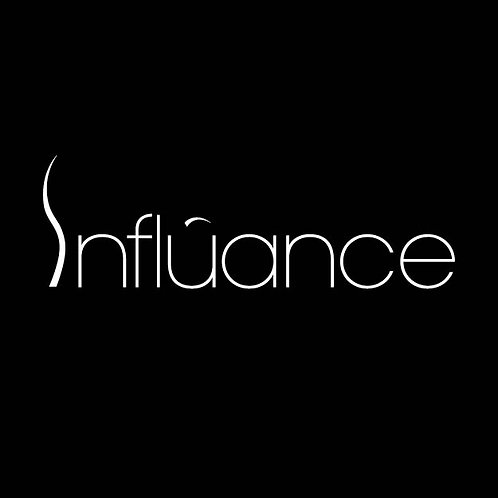 Influance - Leave in Conditioner