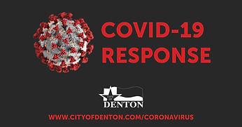 COVID-19-Response-Banner-01.jpg