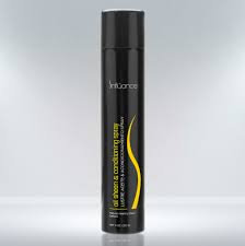 Influance - Oil Sheen & Conditioning