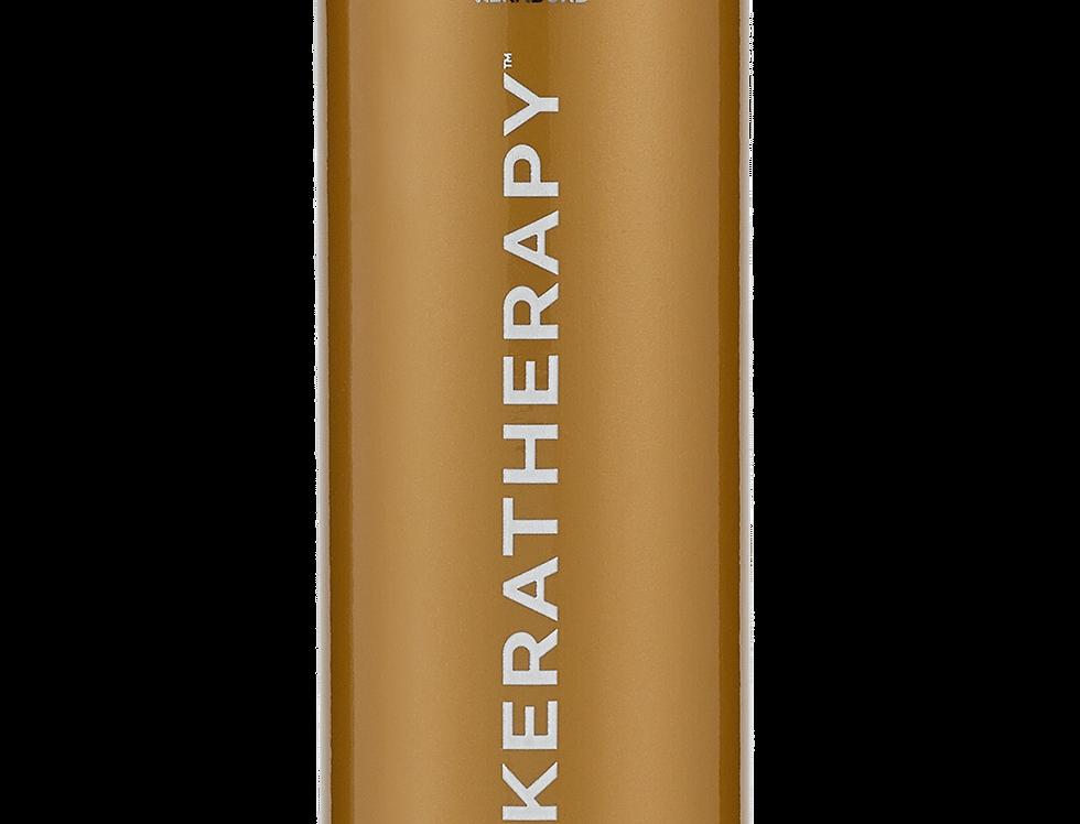 KeratinFIXX REPAIR CONDITIONER