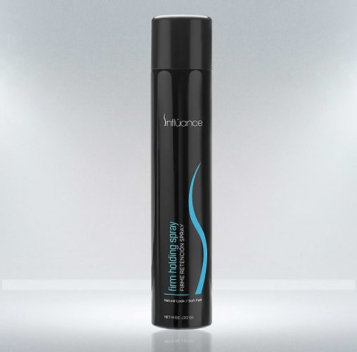 Influance - Firm Holding Spray
