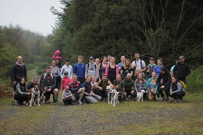 Wild Way CrossFit_Group Hike.JPG
