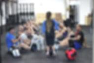 Wild Way CrossFit_Saturday Class_edited.