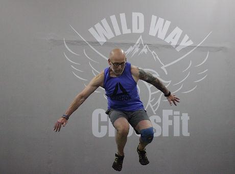 Wild Way CrossFit_Jump.JPG