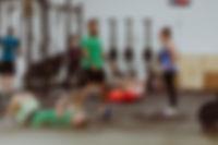 Wild Way CrossFit_Workout.jpg