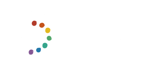 projectoDarte_logo.png